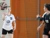 Połka ręczna kobiet II liga (21)