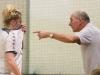 Połka ręczna kobiet II liga (28a)
