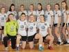 Połka ręczna kobiet II liga (3)
