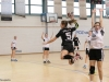 Połka ręczna kobiet II liga (31)