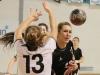 Połka ręczna kobiet II liga (34)