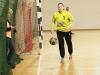 Połka ręczna kobiet II liga (36)