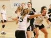 Połka ręczna kobiet II liga (38)