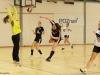 Połka ręczna kobiet II liga (39)