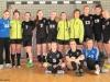 Połka ręczna kobiet II liga (4)