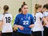 Połka ręczna kobiet II liga (5)
