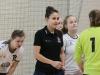 Połka ręczna kobiet II liga (6)