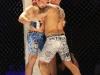 MMA drużynowe w Arenie (10)