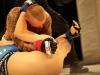 MMA drużynowe w Arenie (12)