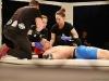 MMA drużynowe w Arenie (13)