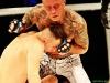 MMA drużynowe w Arenie (14)