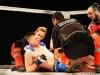 MMA drużynowe w Arenie (15)