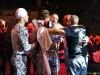 MMA drużynowe w Arenie (17)