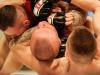 MMA drużynowe w Arenie (18)