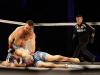MMA drużynowe w Arenie (19)