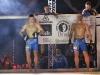 MMA drużynowe w Arenie (2)
