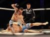 MMA drużynowe w Arenie (21)