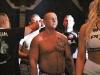 MMA drużynowe w Arenie (4)