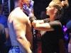 MMA drużynowe w Arenie (6)
