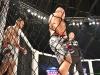 MMA drużynowe w Arenie (7)