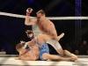 MMA drużynowe w Arenie (8)