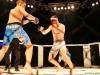MMA drużynowe w Arenie (9)