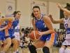 Derby Poznania Koszykówka Kobiet 2016.10 (10)