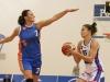 Derby Poznania Koszykówka Kobiet 2016.10 (12)