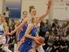 Derby Poznania Koszykówka Kobiet 2016.10 (16)