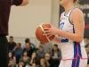 Derby Poznania Koszykówka Kobiet 2016.10 (17)