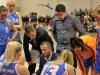 Derby Poznania Koszykówka Kobiet 2016.10 (19)