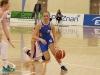 Derby Poznania Koszykówka Kobiet 2016.10 (21)