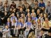 Derby Poznania Koszykówka Kobiet 2016.10 (22)
