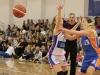 Derby Poznania Koszykówka Kobiet 2016.10 (24)