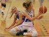 Derby Poznania Koszykówka Kobiet 2016.10 (26)