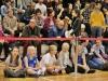 Derby Poznania Koszykówka Kobiet 2016.10 (27)