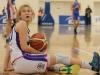 Derby Poznania Koszykówka Kobiet 2016.10 (29)