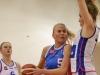 Derby Poznania Koszykówka Kobiet 2016.10 (30)