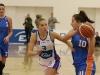 Derby Poznania Koszykówka Kobiet 2016.10 (31)
