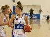 Derby Poznania Koszykówka Kobiet 2016.10 (32)