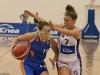 Derby Poznania Koszykówka Kobiet 2016.10 (41)