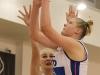 Derby Poznania Koszykówka Kobiet 2016.10 (6)