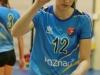 Derby siatkówki kobiet II liga 2016.10 (16)
