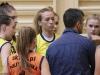 Derby siatkówki kobiet II liga 2016.10 (19)