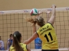 Derby siatkówki kobiet II liga 2016.10 (7)