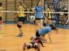 Derby siatkówki kobiet II liga 2016.10 (8)
