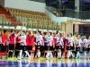 Finał Futsalu Kobiet dzień 1 (1)