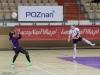 Finał Futsalu Kobiet dzień 1 (10)