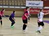 Finał Futsalu Kobiet dzień 1 (11)