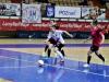 Finał Futsalu Kobiet dzień 1 (12)